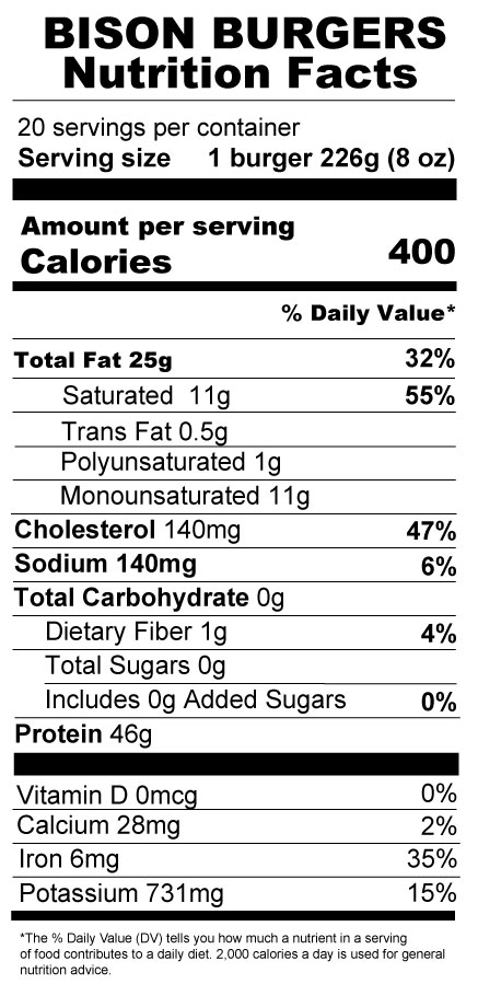 bison-burgers-nutritional-info-sayersbrook-20-burger-box.jpg