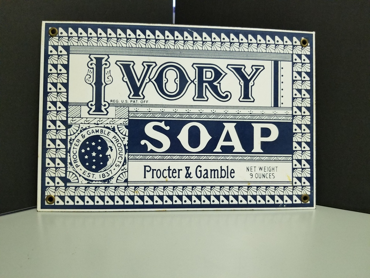 Ivory soap procter and gamble real slot casino online