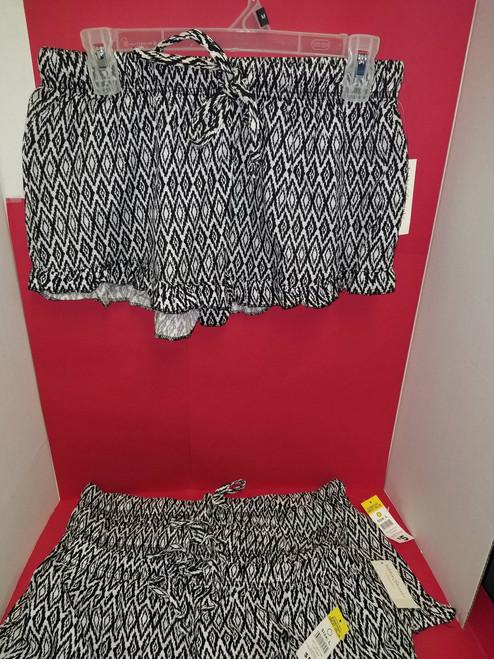 LOT NWT's Bobbie Brooks Sleepwear