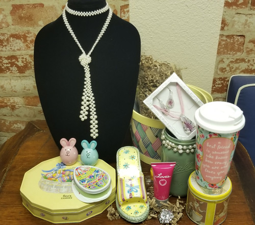 12+ Easter Bundle LOT #2 - Gift For Her/Best-Friend
