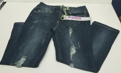 INDIGO Rein - Girls SIZE 10 Jeans