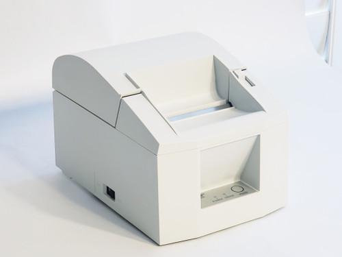 Star TSP613 Printer - New (White)
