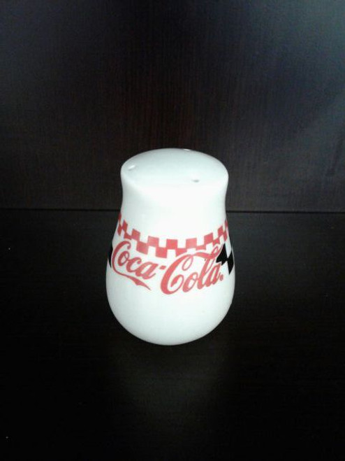 1996 Coca Cola - Gibson Shaker (Replacement Item)