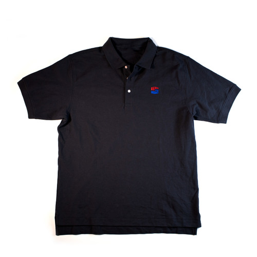 THE SLEEPING GIANT POLO