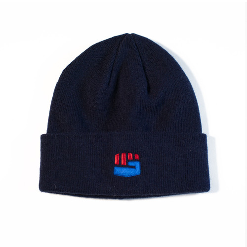 THE BEANIE (SOLD OUT)