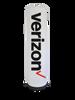 Verizon Led Pillar