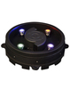 Blower with Led Lights