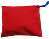 Air Dancer Bag