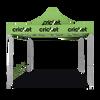 HomePop Up TentsPop Up Tents 10ftCricket Wireless - 10ft X 10ft Pop Up Tent Canopy Complete Set Green Cricket pop up tent 10ft x 10ft Cricket pop up tent 10ft x 10ft Cricket Wireless Pop UP Tent 10ft x 10ft - Tent Only Share Cricket Wireless - 10ft x 10ft Pop Up Tent Canopy Complete Set Green