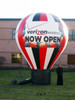 15ft Hot Air Balloon Shape Verizon