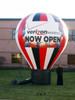 15ft Hot Air Balloon Shape Verizon
