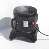 "Weather-Resistant Air Dancer Blower (12"" Diameter)"
