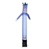 Easter Bunny Rabbit Inflatable