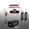 Verizon Budget Package