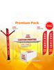 Advertising Custom Premium Pack