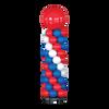 Indoor Balloon Tower Kit 9ft