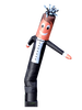 Groom Air Dancer