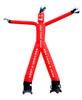 Custom Two Legged Air Dancers