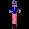 Uncle Sam Air Dancer