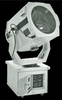 Silverbeam 360 Searchlight 2000w