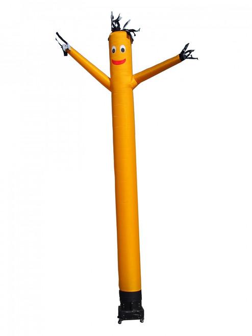 Yellow Air Dancer 20-FT