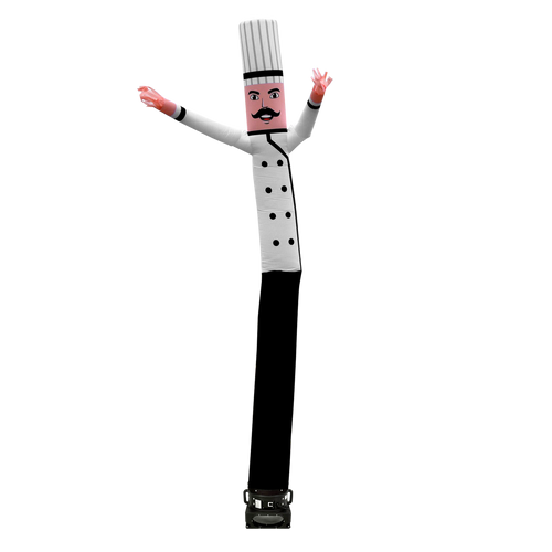 Chef Air Dancer