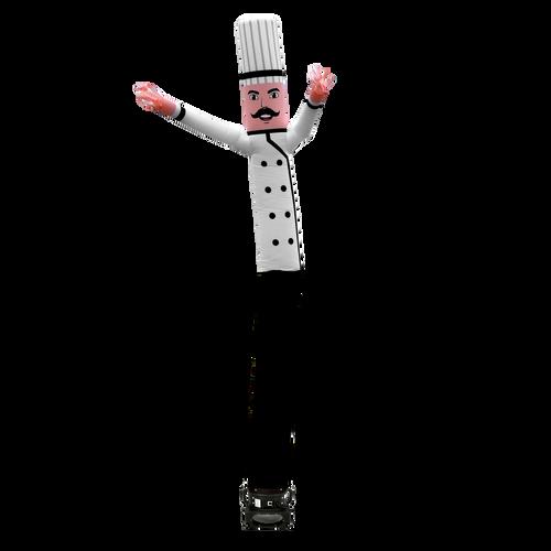 Chef Air Dancer
