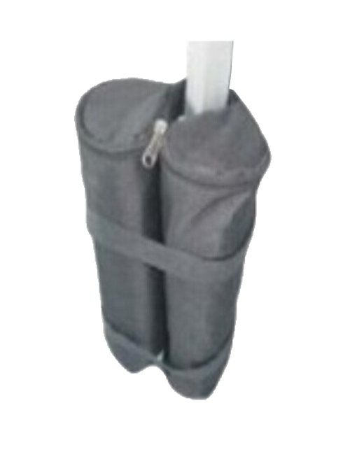 Heavy Duty Sandbag for Pop Up Tent