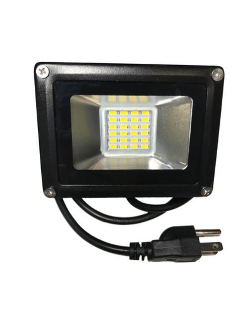 Small Air Dancer LED Light Kit