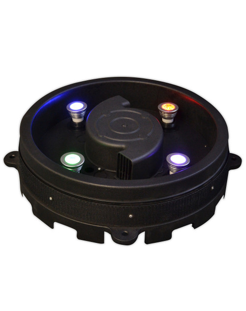 Blower for Led Pillar 18''