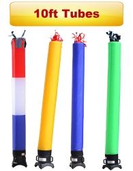 10ft-tubes.jpg