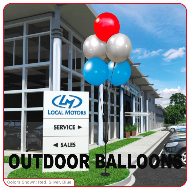 5-balloon-cluster-ground-pole-kit-on-display-big.jpg