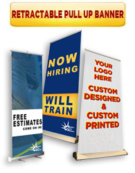category-images-retractable-pull-up-banner-c-gobig.jpg