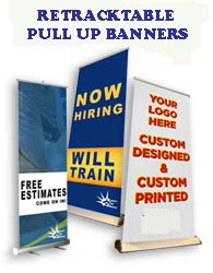 category-images-retractable-pull-up-banner-c.jpg