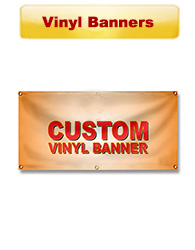 category-images-vinyl-banners-gobig6.jpg