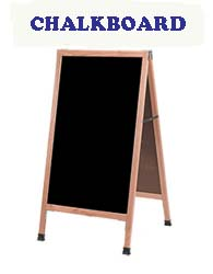 chalkboard-category.jpg