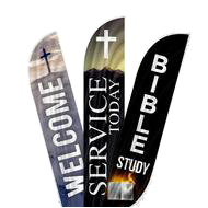church-feather-flags-84384.png