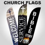 church-feather-flags-big-84384.png