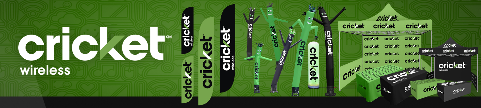 cricket-air-dancers-feather-flags-pop-up-canopy-tents-and-grand-opening-kits-a.jpg