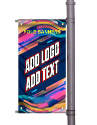 custom-light-pole-banner-go-big2.jpg