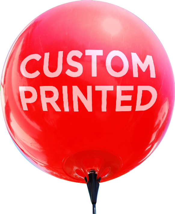 custom-printed-outdoor-balloons-02959.1500919012.1280.1280.png