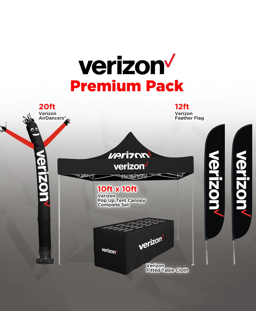 premium-pack-package-deal-verizon.png
