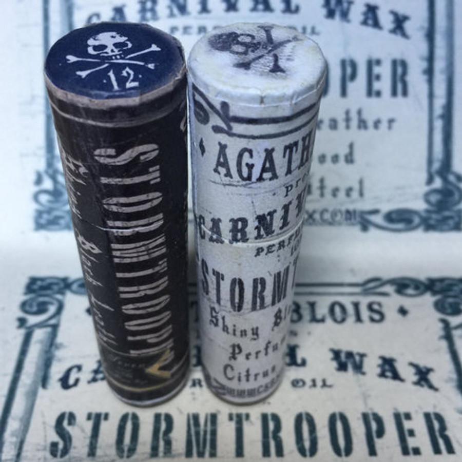 Stormtrooper Perfume Oil