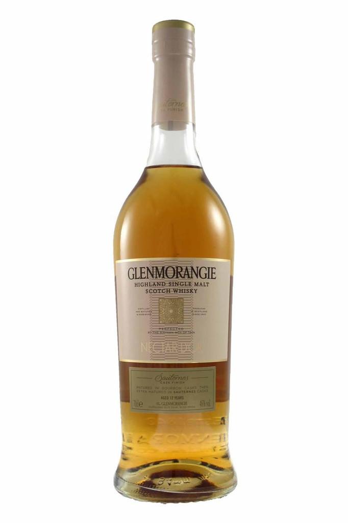 Glenmorangie Nector D'or
