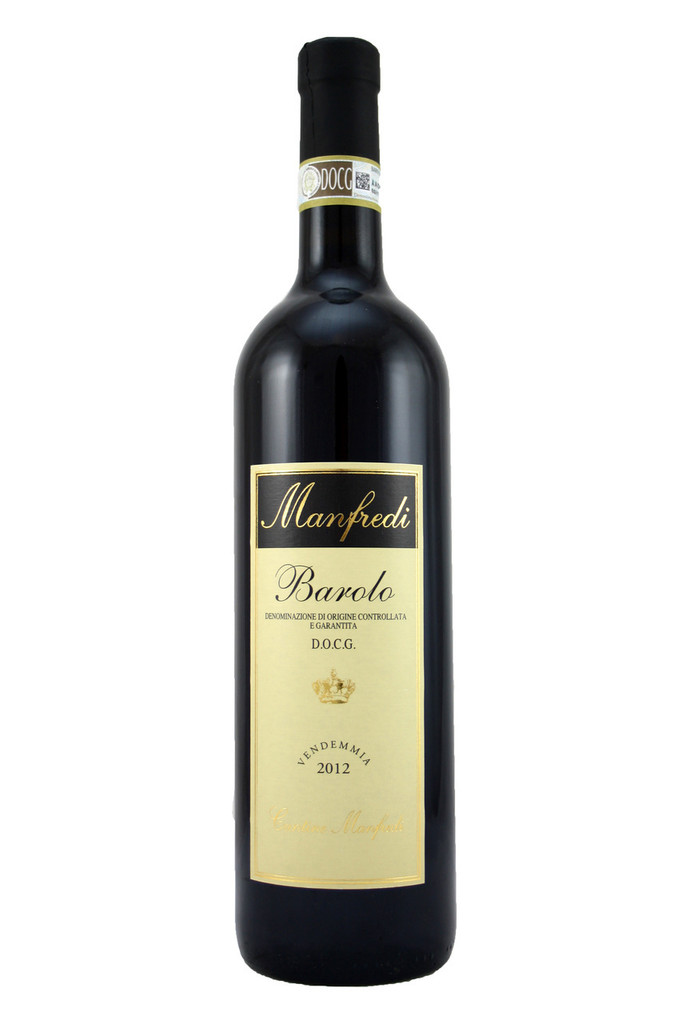 Appealingly fruity, vigorous, well balanced wine.