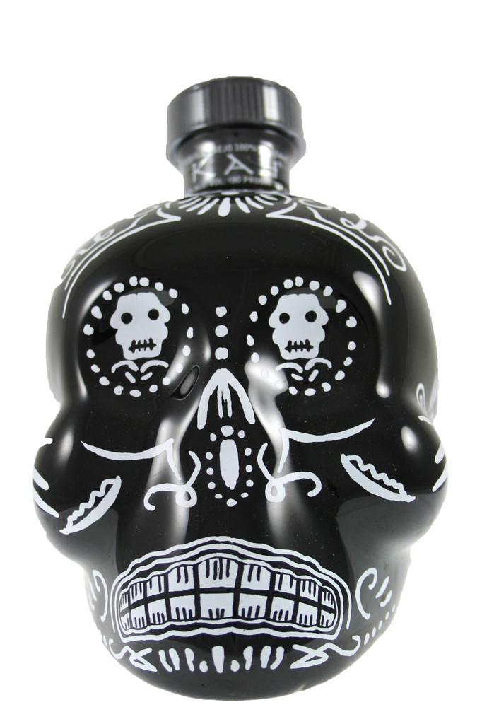 Kah Tequila Anejo