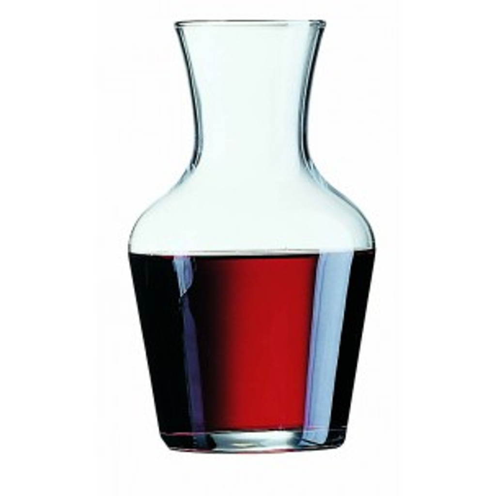 Wine Carafe 50cl