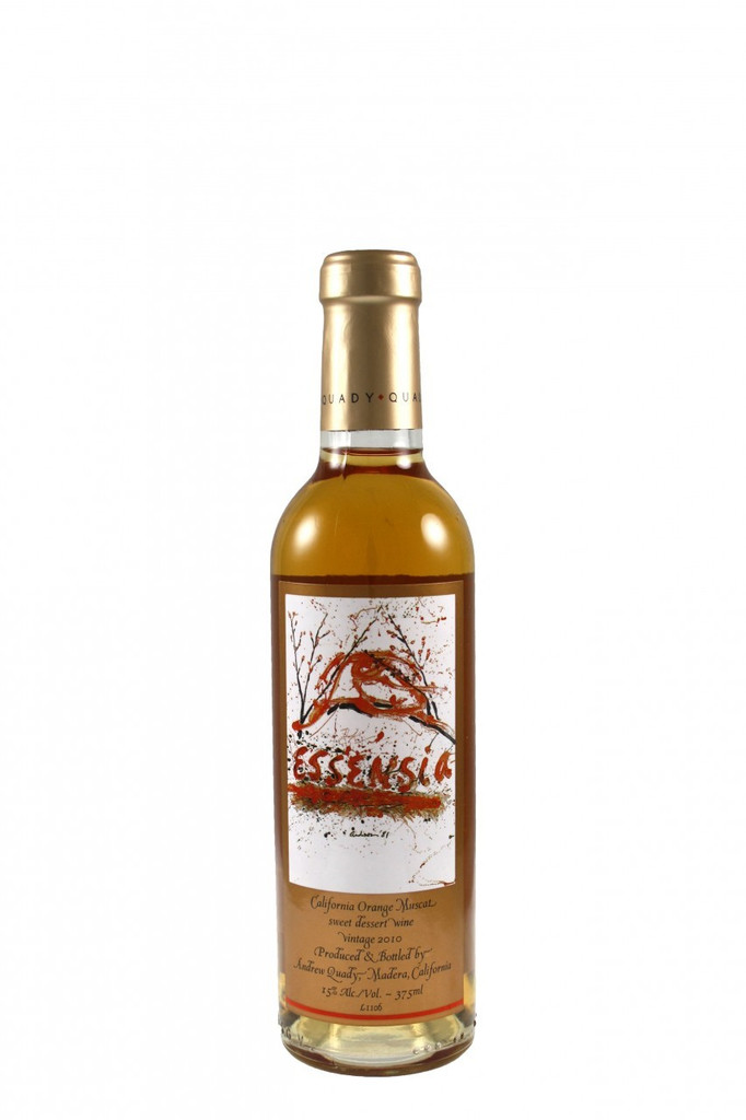 Essensia Californian Orange Muscat 2013