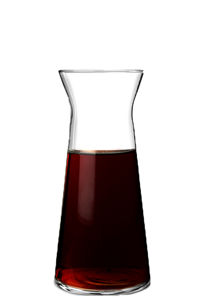 Cascade Carafe Wine Decanter