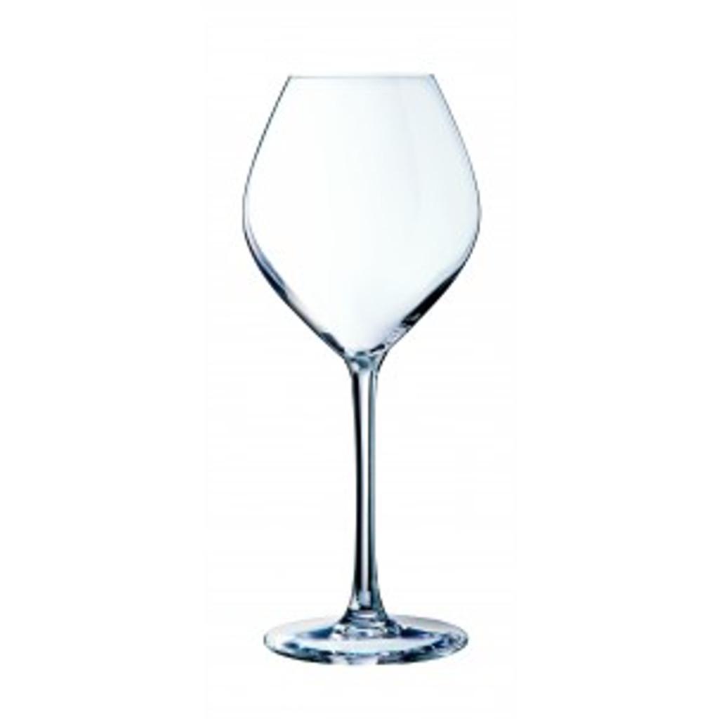 Grand Cepage White Wine 35cl Glass